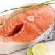 Роспотребнадзор предупреждает: «Рыба может быть опасной!»