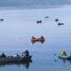 Критерии отнесения маломерного судна к рыбопромысловому флоту
