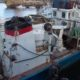 Росрыболовство поддержит не попавший под инвестквоты флот