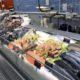 Рыбные ряды: в центральных регионах начали снижаться оптовые цены на горбушу