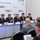 Илья Шестаков: развитие рыбопереработки позволит увеличить отдачу от экспорта рыбы в два раза — до 8 млрд. долларов
