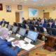 В 2019 году планируется в два раза увеличить число научных экспедиций за пределами экономзоны России
