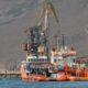 В России построят около 40 судов в рамках предоставления инвестиционных квот