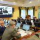 Рыбакам ответили на вопросы по внедрению Электронного промжурнала