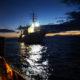 Отраслевая наука продолжает исследования глубин Тихого океана и получает интересные результаты