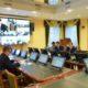 В Росрыболовстве обсудили проекты научно-исследовательских судов