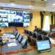 В Росрыболовстве ответили на вопросы рыбаков по новому законодательству