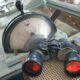 Упрощены требования к доставке уловов на российский берег
