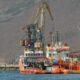 Правительство определило, как устанавливаются границы портов