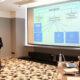 ЦСМС начинает опытно-промышленную эксплуатацию портала ОСМ