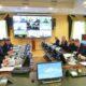 Общественный совет одобрил проект поправок в госпрограмму рыбохозяйственного комплекса