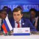 Илья Шестаков: рыболовная политика России основана на принципах устойчивого и ответственного рыболовства